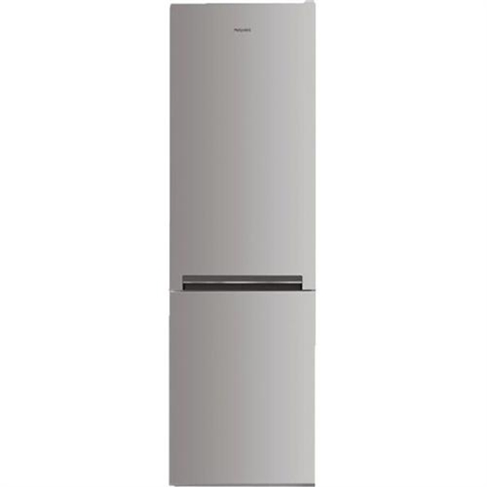 Picture of Combinado Low Frost H8 A2E X