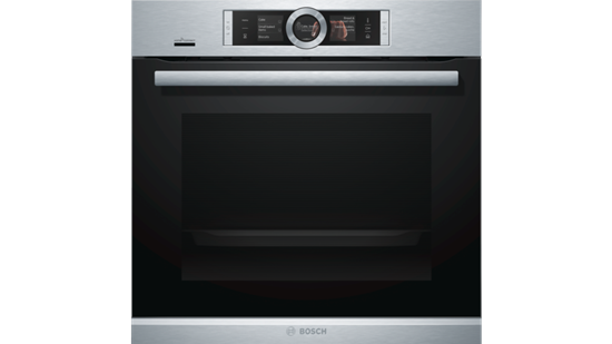 Picture of Forno - HSG636XS6