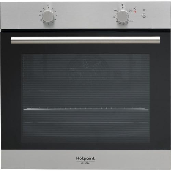 Picture of Forno a Gás - GA2124IXHA