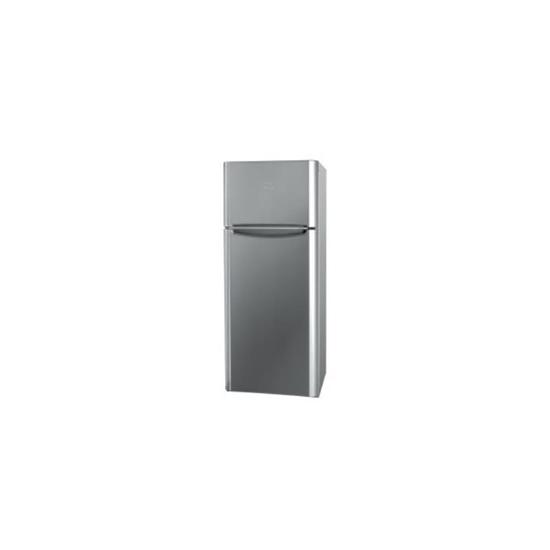 Picture of Frigorificos Dupla Porta - TIAA10X.1