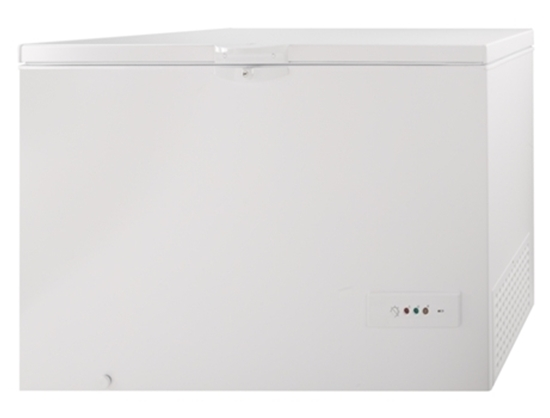 Picture of Arca Horizontal OS1A400H