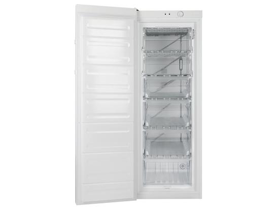 Picture of Congelador Vertical UI61W.1