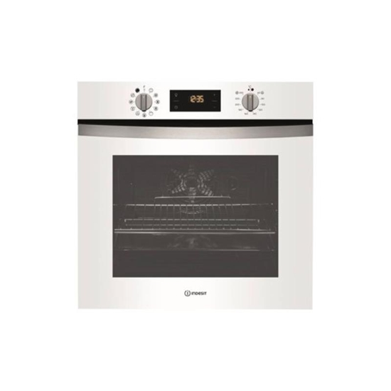 Picture of Forno Multifunções - IFW4844HWH