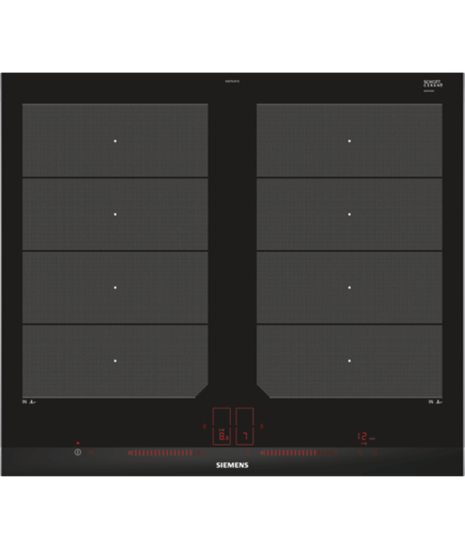 Picture of Placas Indução  EX675LXC1E