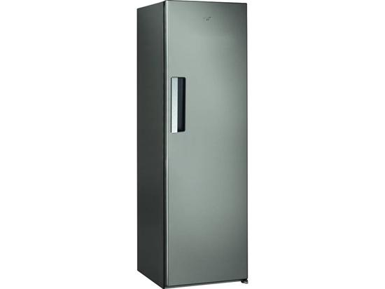 Picture of Frigorifico 1 Porta SW8AM2CXRL