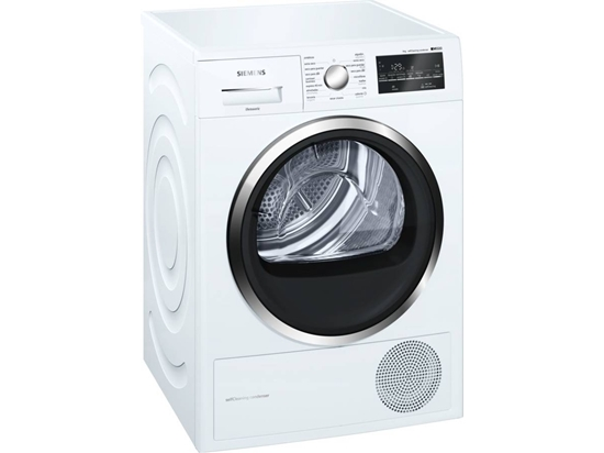 Picture of Máquina Secar Roupa - WT47G439EE