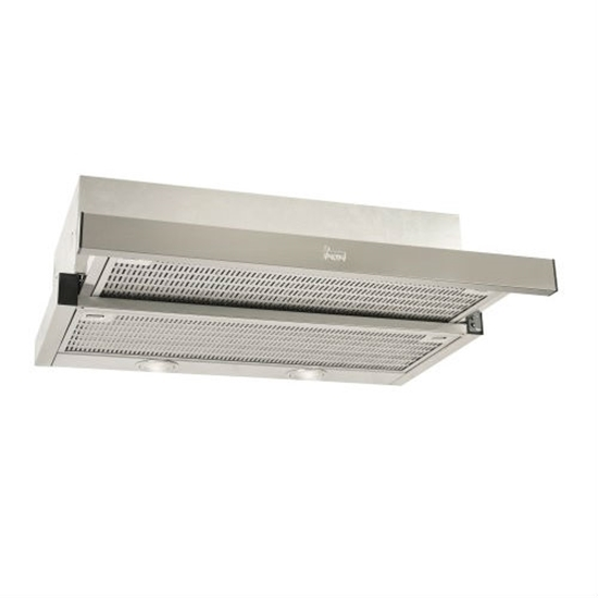 Picture of EXAUSTOR CNL 6415 INOX