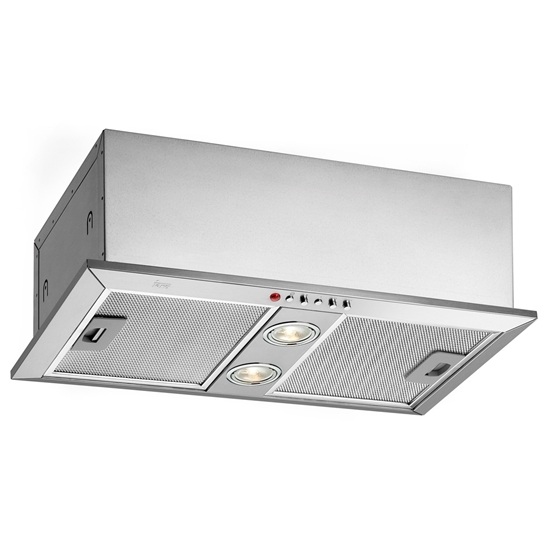 Picture of EXAUSTOR GFH 55 INOX