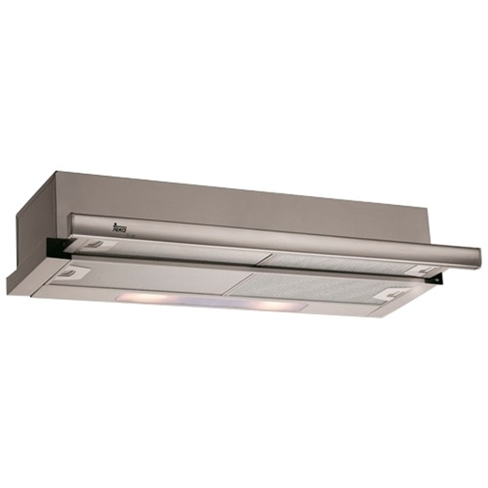 Picture of EXAUSTOR TL 9310 INOX
