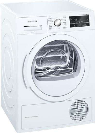 Picture of Máquina de Secar Roupa Condensação - WT47G240ES