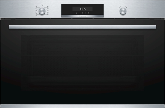 Picture of Forno - VBD5780S0