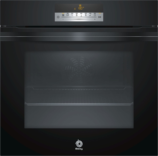 Picture of Forno - 3HB5888N0