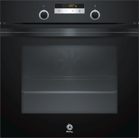 Picture of Forno - 3HB5848N0