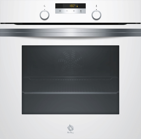 Picture of Forno - 3HB5848B0