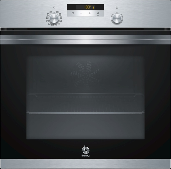 Picture of Forno - 3HB4841X1
