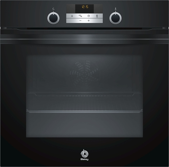 Picture of Forno - 3HB5358N0