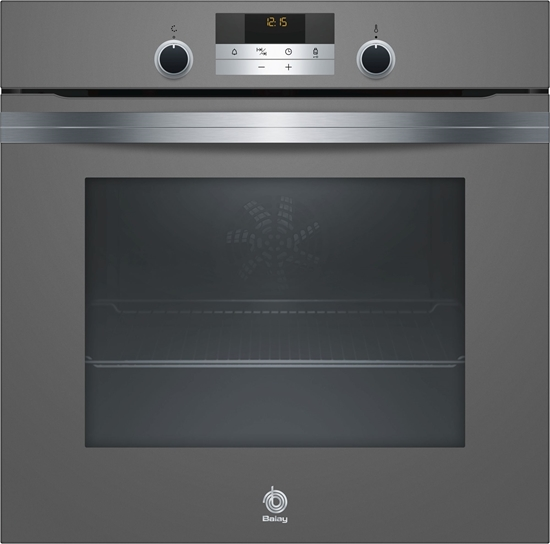 Picture of Forno - 3HB5358A0
