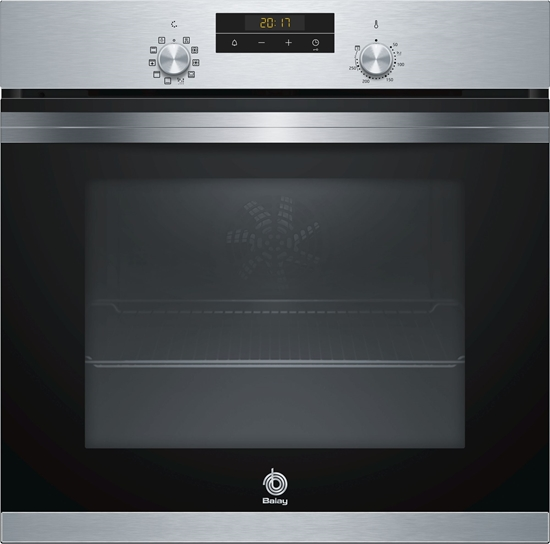 Picture of Forno - 3HB4331X0
