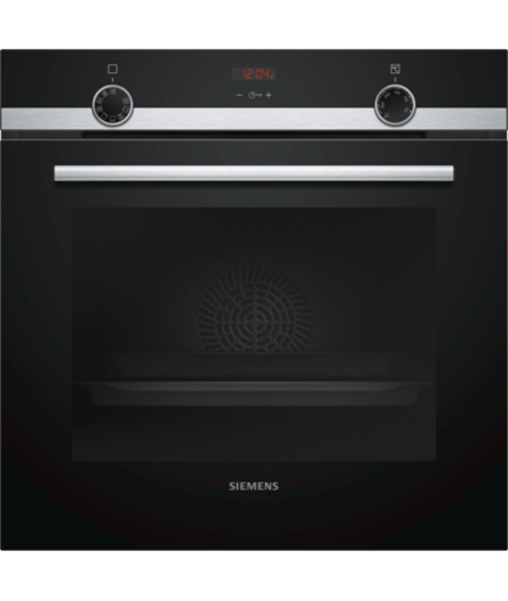 Picture of Forno 60cm - HB514AER0