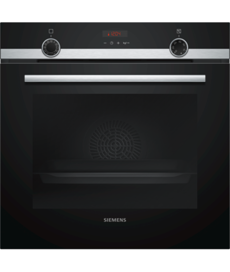 Picture of Forno 60cm - HB574AER0