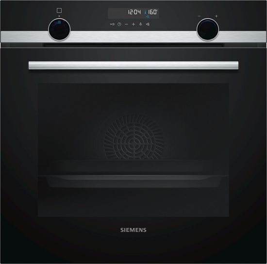 Picture of Forno 60cm - HB578G0S00