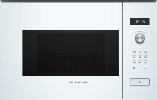 Picture of Micro Ondas Encastre - BFL524MW0