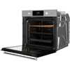 Picture of Forno - AKP9785IX