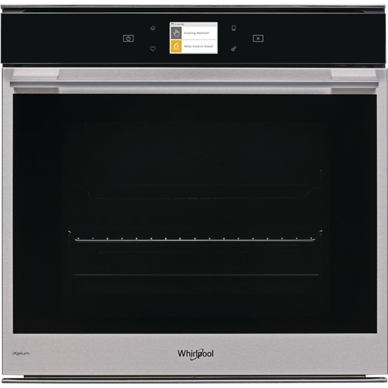 Picture of Forno - W9OM24S1P