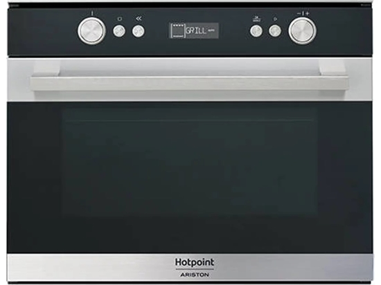 Picture of Forno - MS767IXHA