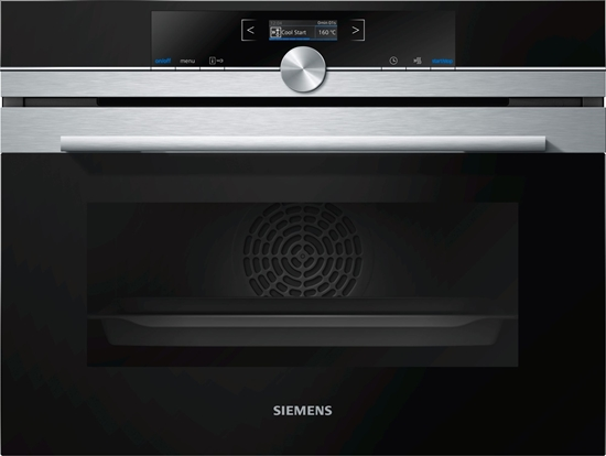 Picture of Forno Multifunções - CB635GNS3