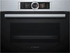 Picture of Forno Compacto - CSG636BS3