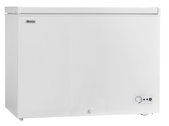 Picture of Arca Horizontal MFA310W