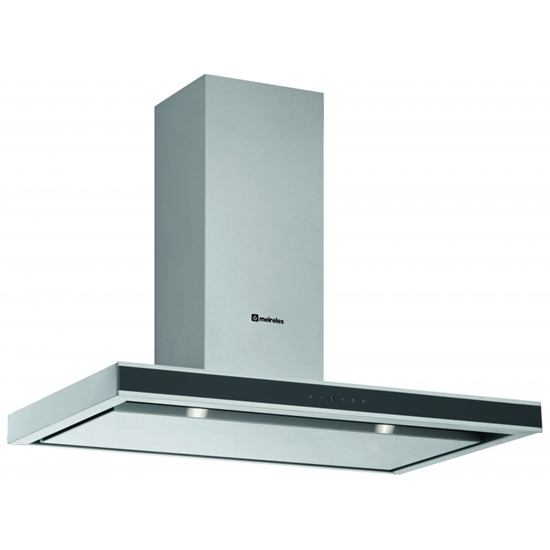 Picture of Chaminé MEP470XN