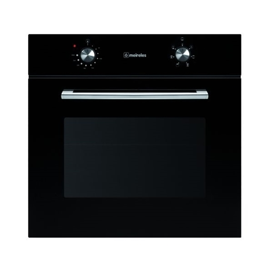 Picture of Forno MF6606N