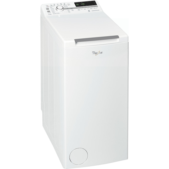 Picture of Máquina Lavar Roupa TDLR7221BSSPT/N
