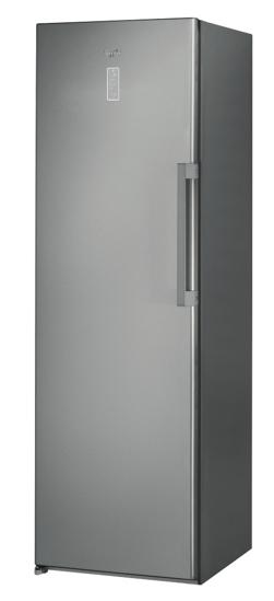 Picture of Arca Vertical UW8F2DXBIN2