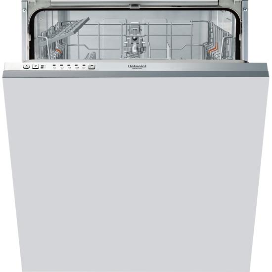 Picture of Máquina Lavar Loiça HI3010
