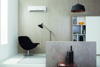 Picture of Ar condicionado Multi-Split Interior FM07IDU32