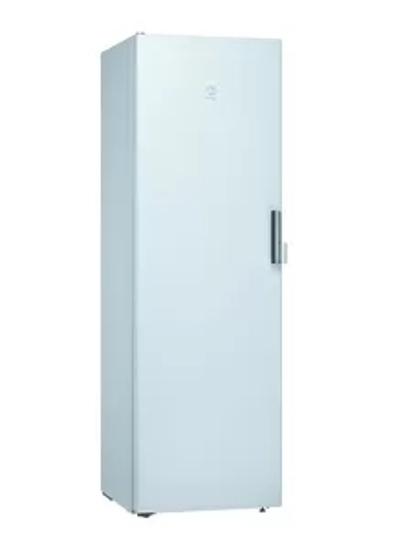 Picture of Frigorifico 1 Porta
