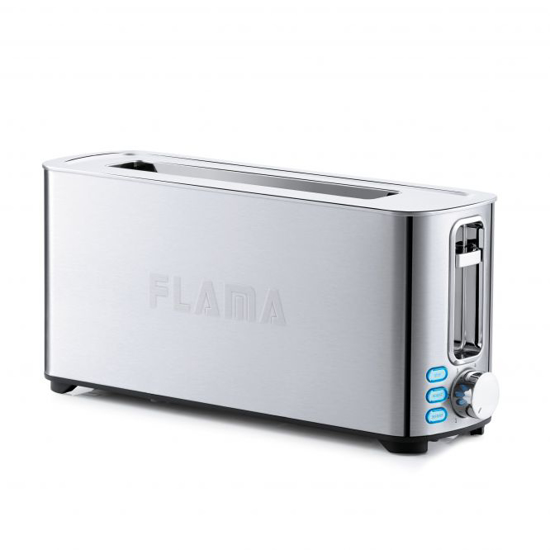 Picture of TORRADEIRA 1 FENDA LONGA INOX