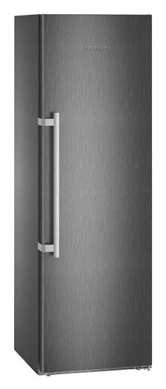 Picture of Frigorifico 1 porta - SKBbs4370