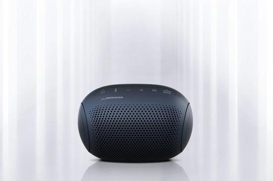 Picture of Coluna Bluetooth PL2.DEUSLLK