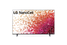 Picture of NanoCell TV - 55NANO756PA.AEU
