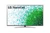 Picture of NanoCell TV - 55NANO816PA.AEU