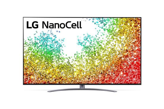 Picture of NanoCell TV - 55NANO966PA.AEU