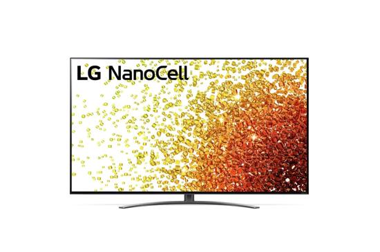 Picture of NanoCell TV - 65NANO916PA.AEU