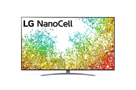 Picture of NanoCell TV - 65NANO966PA.AEU