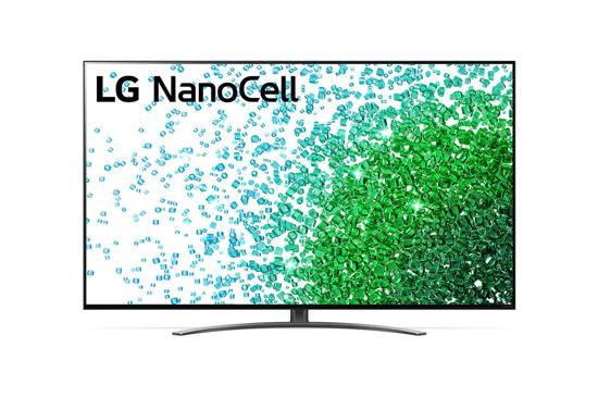 Picture of NanoCell TV - 75NANO816PA.AEU