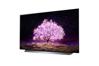 Picture of OLED TV - OLED48C14LB.AEU