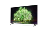 Picture of OLED TV - OLED55A16LA.AEU